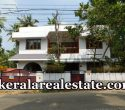 7.5 Cents 3250 Sqft 5 Bhk House Sale at Mannanthala Trivandrum Mannanthala Real Estate Properties
