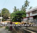 Commercial Land For Sale at Khadi Board Office Lane Vanchiyoor Trivandrum Vanchiyoor Real Estate Properties