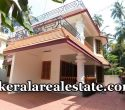 Furnished 5 Bhk Independent House Rent at Kannammoola Pettah Trivandrum Kannammoola real Estate Properties