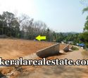 Land Sale Price Below 2.35 Lakhs Per Cent Sale at Vattappara Mannanthala Trivandrum