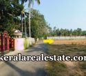 Land Sale Price Below 3.25 Lakhs Per Cent Sale at Mangalathukonam Vizhinjam Trivandrum