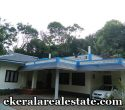10-Acres-Rubber-Estate-with-Bungalow-Sale-at-karikkattoor-Manimala-Kanjirappally-Kottayam