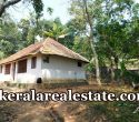 10 Cents Land and Old Tiled House Sale at Pravachambalam Trivandrum Pravachambalam Real Estate Properties