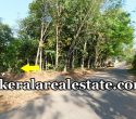 10 Cents Residential Land Sale at kallayam Mannanthala Trivandrum Price Below 5 Lakhs Per Cent