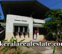 11 Cents Land and 1200 Sqft House Sale Near Attingal Junction Trivandrum Attingal Real Estate Properties
