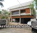 14.5 Cents 4000 Sqft 5 Bhk House Sale Near Trivandrum Tennis Club Kowdiar Trivandrum