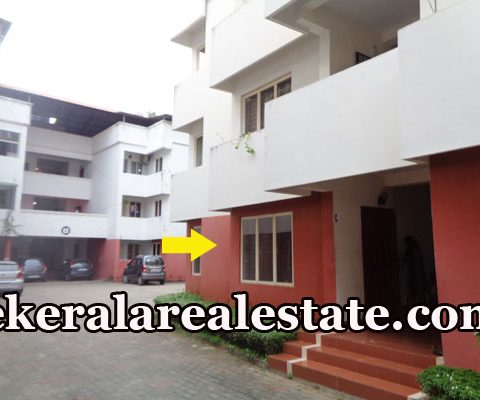 2 Bhk Apartment Rent at Mudavanmugal Poojappura Trivandrum Mudavanmugal Real Estate Properties