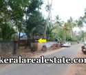 25 Cents Residential Land Sale at Poovar Trivandrum KeralaPoovar Real Estate Properties