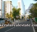 3 BHK Fully Furnished Luxury Flat For Sale at Jawahar Nagar Kowdiar Trivandrum Kowdiar Real Estate Properties