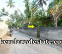 4.5 Cents Residential Land Sale at Anandavalleswaram Nagar Mannanthala Trivandrum