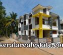5 Cents 2000 Sqft 4 Bhk 65 Lakhs House Sale at Kundamankadavu Peyad Trivandrum