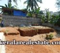 5 Cents House Plots Sale at Pullanivila Kariavattom Trivandrum Kariavattom Real Estate Properties