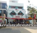 Commercial Building Office Space for Rent at Thycaud Trivandrum Thycaud Real Estate Properties