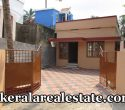 House Below 25 Lakhs Sale in Trivandrum Mukkola Mannanthala Trivandrum