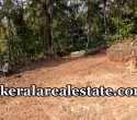 House Plots Sale Price Below 2 Lakhs Per Cent at Malamukal Nettayam Trivandrum