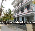 Residential Building For Rent at Chackai Pettah Trivandrum Pettah  Real Estate Properties