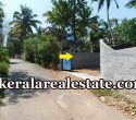 Residential House Plots Sale at Chanthavila Pothencode Trivandrum Chanthavila Real Estate Properties