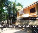 Semi Furnished 3 Bhk House For Rent at Technopark Kulathoor Trivandrum  Technopark  Real Estate Properties