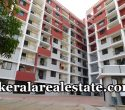 Well Furnished Modern 3 BHK Flat 1650 Sqft Flat For Sale at Mukkola Mannanthala Trivandrum