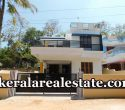 house for sale in sreekariyam trivandrum