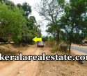 10 Cents Residential Land Plots For Sale at Kadampattukonam Navaikulam Trivandrum