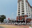 2-3 BHk Fully furnished Flat for Rent Near Technopark Kazhakuttom Trivandrum