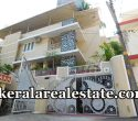 2 BHk House For Rent at Vazhuthacaud Vellayambalam Trivandrum Vazhuthacaud Real Estate Properties