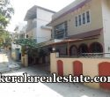 2 BHk House for Rent at Pattom Kesavadasapuram Trivandrum Pattom Real Estate properties