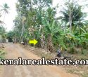 22 Cents Residential House Plots Sale at Surya Nagar Mannanthala Trivandrum