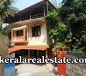 3 BHk 1000 Sqft House For rent at Pattom Kesavadasapuram Trivandrum Pattom Real Estate