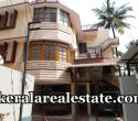 3 BHk House Rent at Plamoodu Pattom Trivandrum Pattom Real Estate Properties