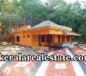 30 Cents Land and 1500 Sqft House Sale at Edathara Kadakkal Kollam Kadakkal Real Estate