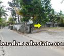 30 Cents Residential Land Sale at Pettah Anayara Near Lords Hospital Trivandrum Pettah Real Estate