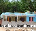 35 Lakhs 6.25 Cents 1200 Sqft 3 Bhk New House Sale at Elampa Near Attingal Venjaramoodu Rd