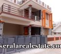 40 Lakhs 3 Cents 1425 Sqft New House Sale near Skyline villas Peyad Trivandrum