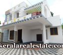 45 Lakhs 7.5 Cents 1650 Sqft 3 Bhk New House Sale at Elampa Near Attingal Venjaramoodu rd