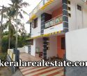 50 Lakhs 3.75 Cents 1650 Sqft New House Sale at Nettayam Vattiyoorkavu Trivandrum