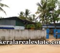 Bakery Product Manufacturing Factory For Sale at Kadampattukonam Navaikulam Trivandrum Kerala