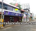 Commercial Shop Office Space Rent at Pattom Trivandrum Pattom Real Estate Properties