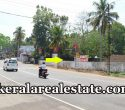 Commercial land For Sale at Pandalam Junction Pathanamthitta Kerala Pathanamthitta Real Estate  Properties
