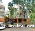 Furnished 3 BHK AC Flat For Sale at Kudappanakunnu Peroorkada