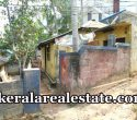 House Below 12 Lakhs Sale at Mukkola Nettayam Vattiyoorkavu Trivandrum