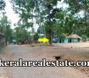 Residential House Plots For Sale Price Below 1 Lakhs 10 Thousand at Parippally Properties Sale at Parippally