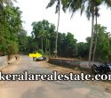 Residential House Plots Sale at Malayilkada Manchavilakom Neyyattinkara Trivandrum