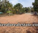 Residential House Plots for Sale near Vellayani Ookode Trivandrum Vellayani Real Estate Properties
