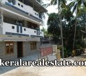 Residential and Commercial Space For Rent at Neeramankara Karamana Trivandrum