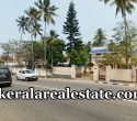 Semi Furnished Independent House Rent at Venpalavattom Near KIMS Anayara Trivandrum