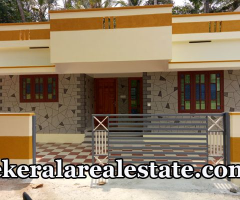 budget house for sale in peyad trivandrum
