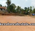 1.10 Acre Residential Land Sale Near Mamam Attingal Trivandrum