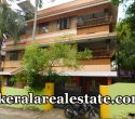 10 Cents 3750 Sqft 7 BHk House Sale at Melamcode Karakkamandapam